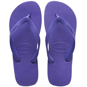 havaianas Top Sandali, purple